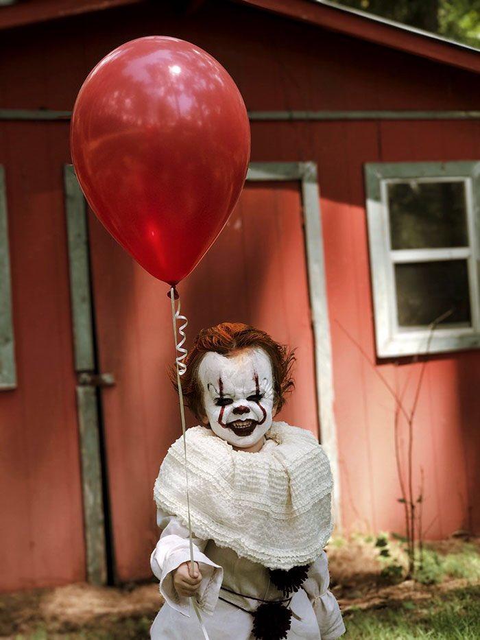 Nothing #creepy going on here... <br>http://pic.twitter.com/gaFReT9er9