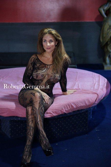 Attimi prima dei casting Gemmini comingsoon #www.clubgemma.com  @RobertaGemma #casting https://t.co/