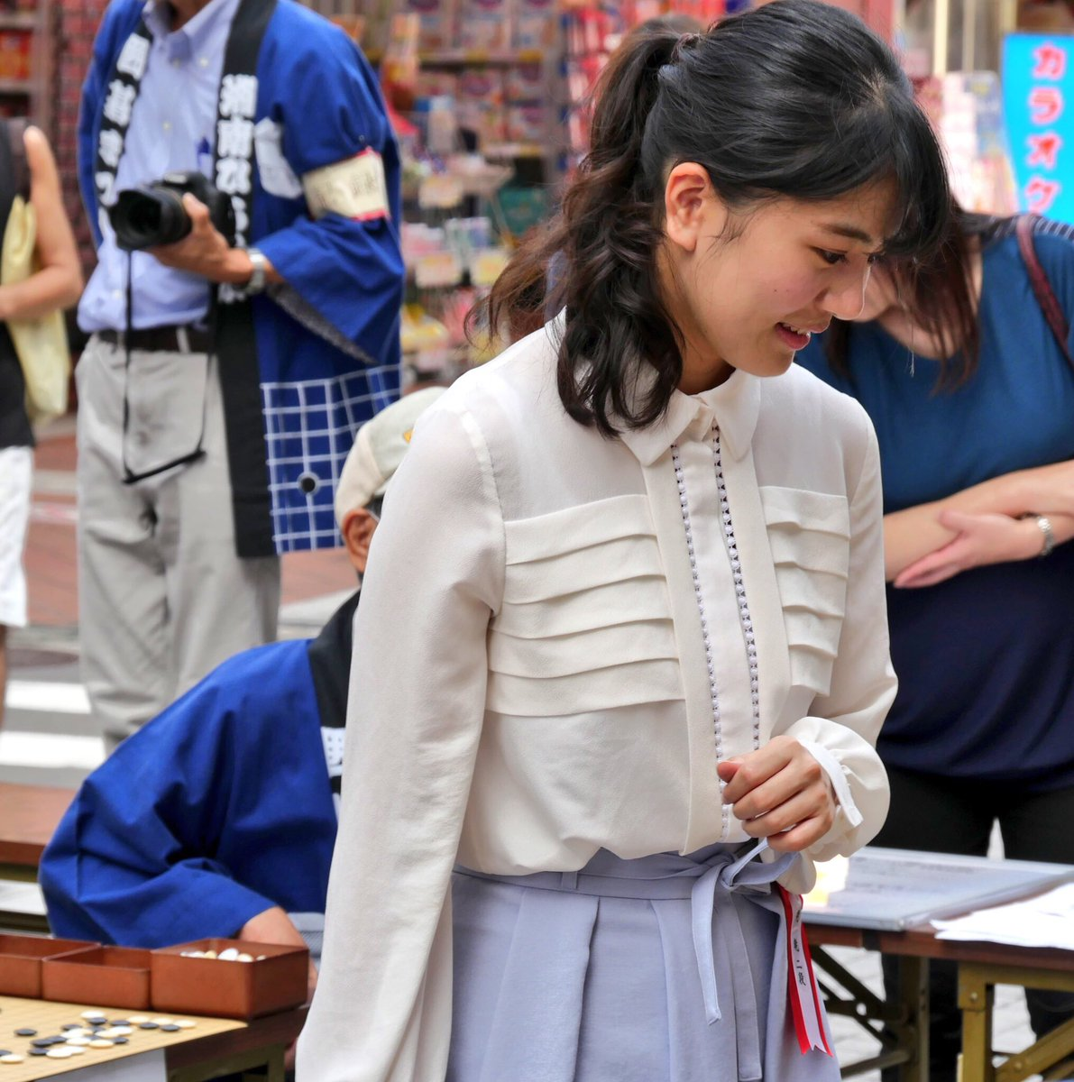 Images of 兆乾 - JapaneseClass...