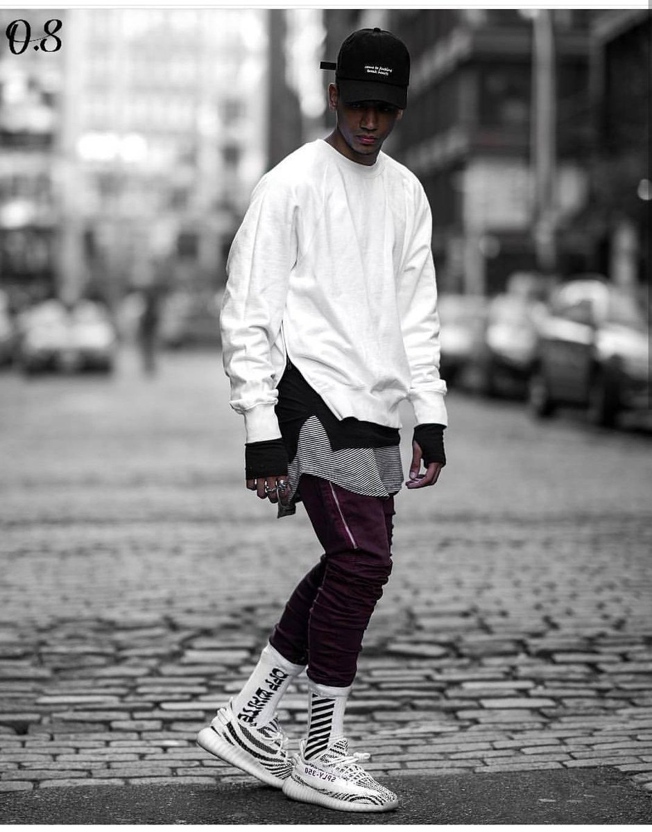 Outfitsociety Outfitsociety Twitter
