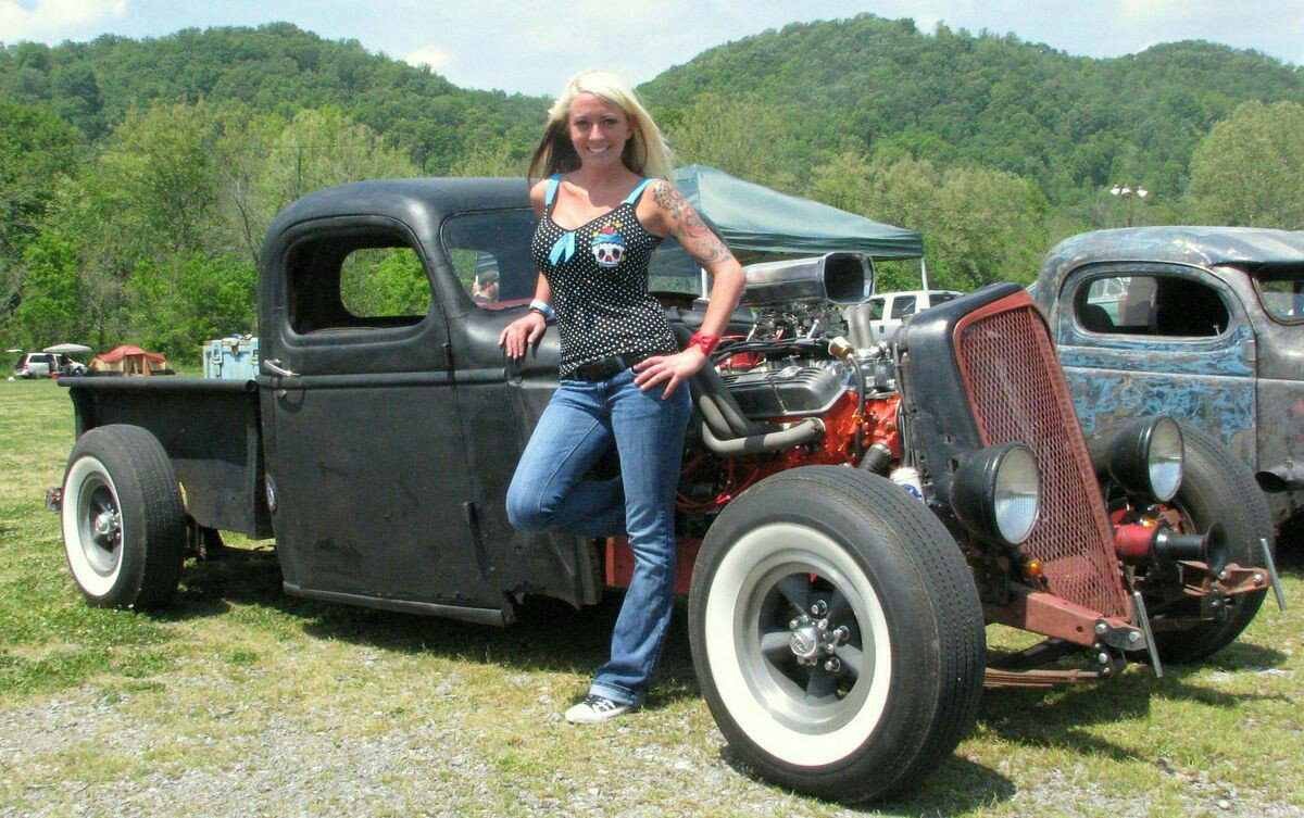 It&#39;s #SundayFunday ... Take pride in your ride!!  <br>http://pic.twitter.com/kbIL8ESVE9