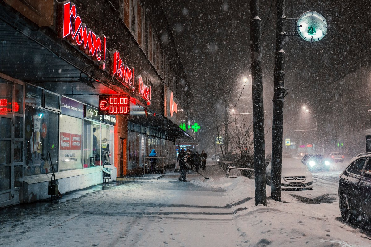 #Latitude and #longitude coordinates of #Moscow:  https://www. latlong.net/place/moscow-r ussia-431.html &nbsp; …  photo: Alexander Popov<br>http://pic.twitter.com/bwLAiA6pAN