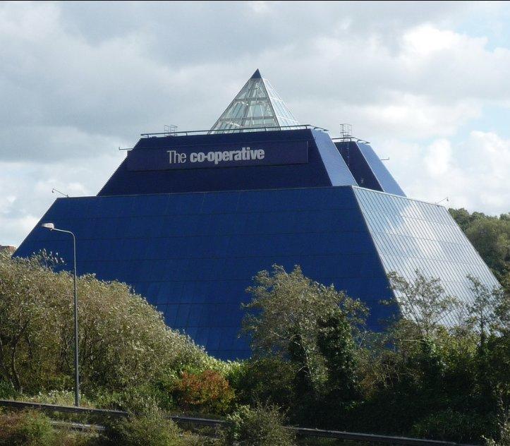 Dating pyramids