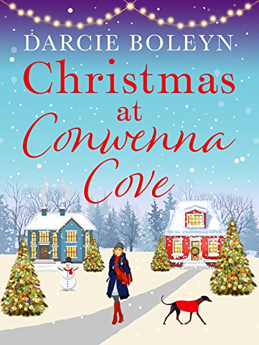 #BlogTour #Review ~ Christmas at Conwenna Cove by #DarcieBoleyn #canelo  http:// cancersuckscouk.ipage.com/blogtour-revie w-christmas-at-conwenna-cove-by-darcieboleyn-canelo_co/ &nbsp; …  #BookBloggers #BookConnectors #BookBoost  <br>http://pic.twitter.com/yoQG55qEWH