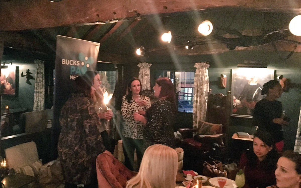Hi! Would love a RT to let followers know there's a dedicated #Bucks #PA #EA #Admin #Networking Group #Buckinghamshire #Marlow #HighWycombe<br>http://pic.twitter.com/8szAxpapSC