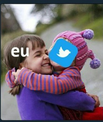 #FicoMuitoNoTwitterPq tem  - Memes  - Tr...