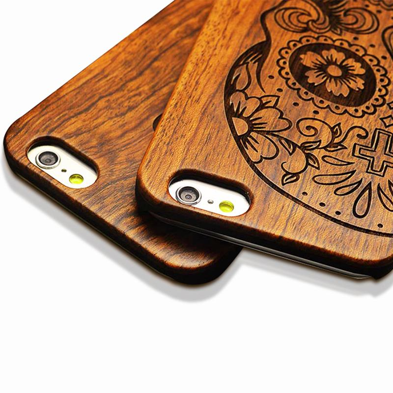 Wooden Sunglasses, Watches and Phone Cases  https:// woodland-city.com / &nbsp;   #Wooden #Watches #Sunglasses #Phone #Cases<br>http://pic.twitter.com/vdCDRDu1rz