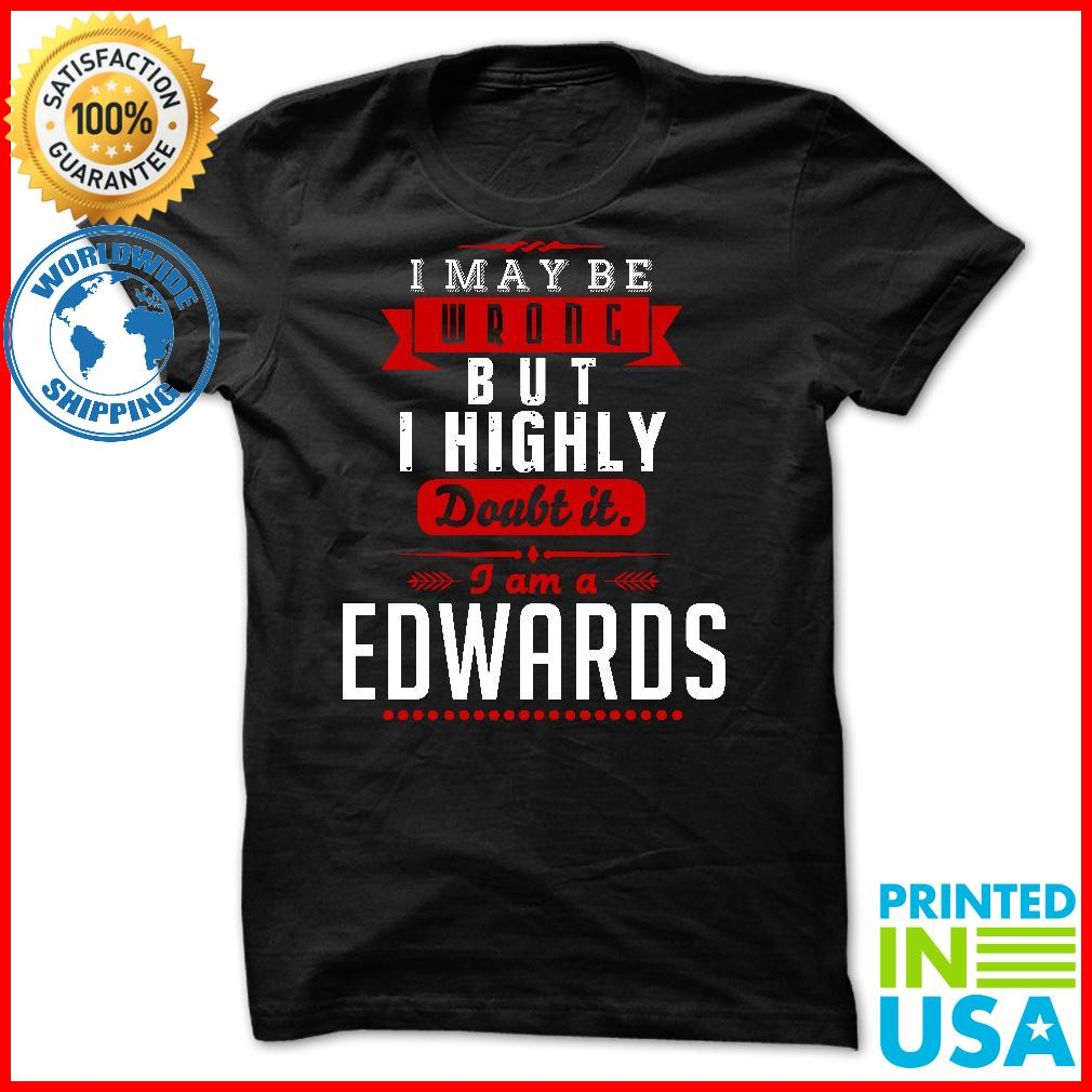 EDWARDS I MAY BE WRONG BUT I HIGHLY Q   https:// goo.gl/yZS2nM  &nbsp;    #edwards #highly #wrong #RIZIN2017<br>http://pic.twitter.com/aBU9cZdWZN