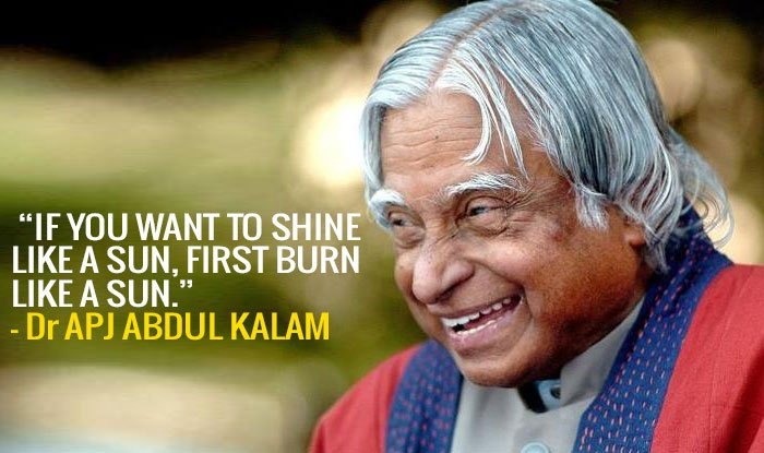 abdul kalam quotes inspirational quotes to live by quotes life famous quotes about success inspirational quotes about life and struggles positive thoughts about life nice images with quotes mental health treatment education loan in india - DMLeF7bUEAANOg  - Dr. APJ Abdul Kalam Quotes ❤ That Can Change Your Life ❤