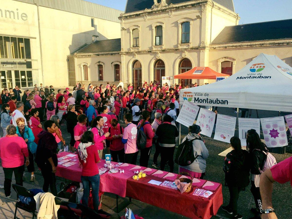 Ville de montauban villemontauban twitter for Piscine de montauban