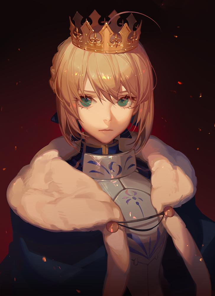 King Arthur https://t.co/gQuQiaaDb9