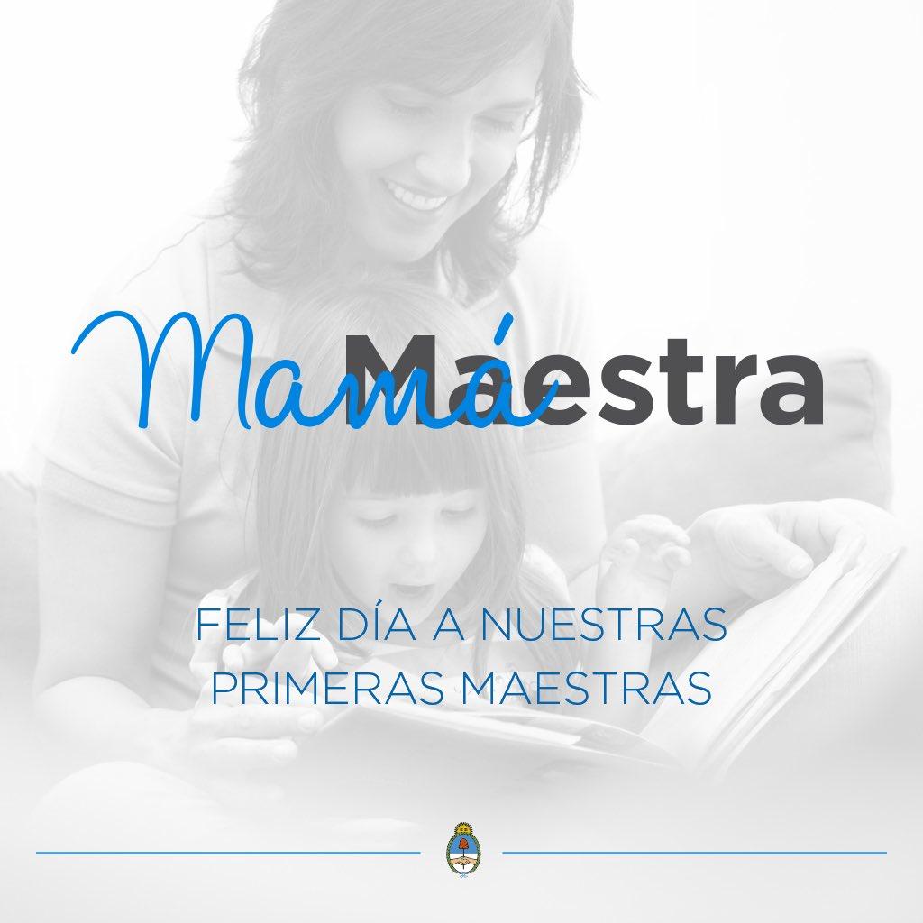 #FelizDiaDeLaMadre https://t.co/R6GnjmHtaA