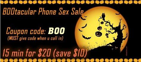 Cuckold Phone Sex (@kinkywife4phone) | Twitter
