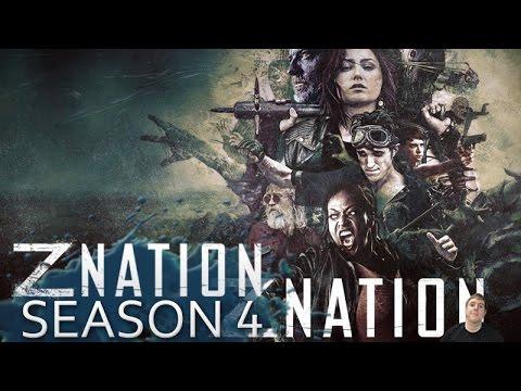 z nation season 3 episode 15 123movies