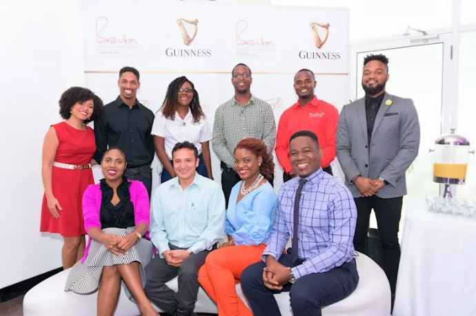 Helping entrepreneurs scale-up their businesses in the Caribbean: https://t.co/4HIRP0zDbb @BransonCentreCA https://t.co/6YOIAqgr6K