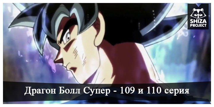 Скачать торрент клиент на русском языке бесплатно для windows 8 64 bit