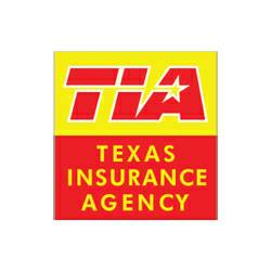 Houston insurance looking supplemental