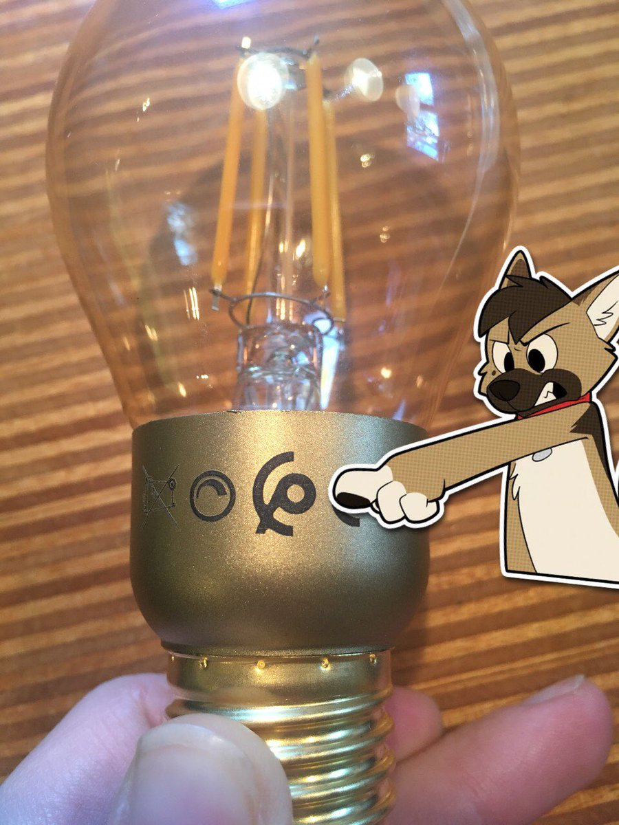 Malamutt jack on twitter ok twitter what does this symbol malamutt jack on twitter ok twitter what does this symbol mean on this ikeauksupport led light bulb ikea biocorpaavc