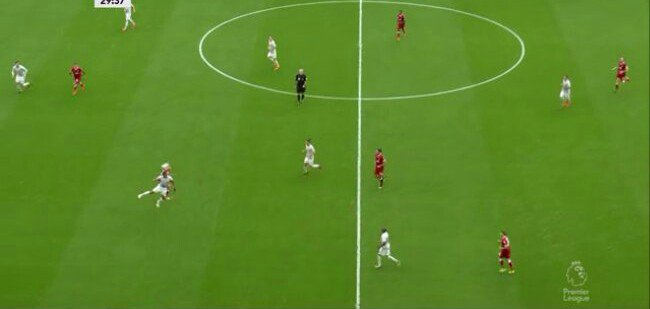 #MHSCOGCN #Ligue1 #Ligue1Conforama  Live :::::  http:// bit.ly/2vlQoaJ     ::<br>http://pic.twitter.com/9oMaoYBDPL