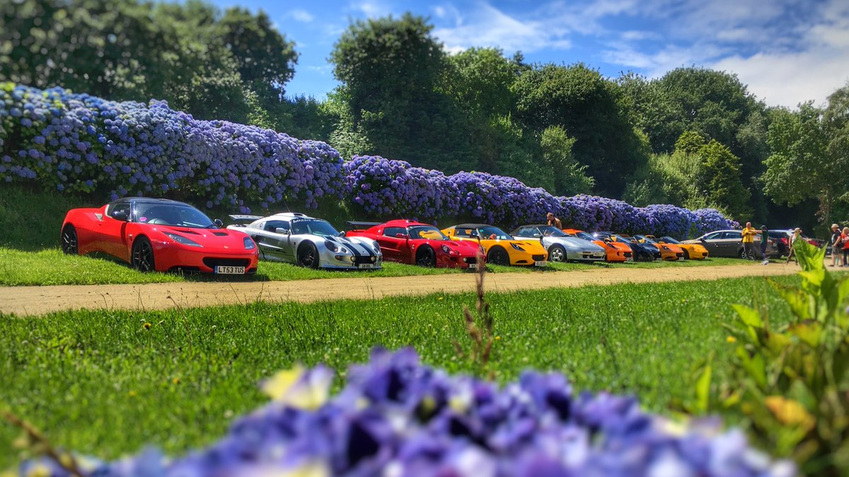 Join us on our next and most adventurous driving adventure yet. For more information visit  http:// ldclub.uk/drivingadventu re2018 &nbsp; …  #Lotus #LDC #Pau <br>http://pic.twitter.com/wPggKwlEfv