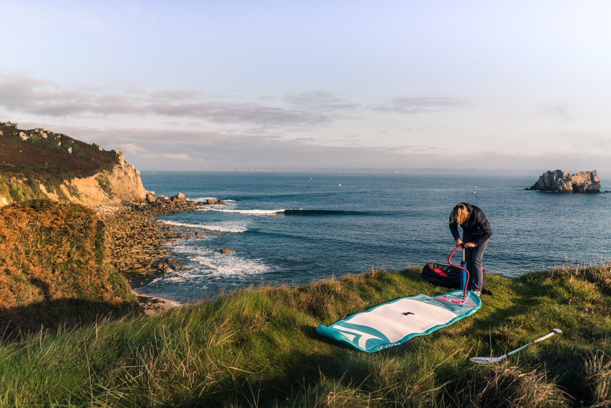 download Wittgenstein Rules and Institutions
