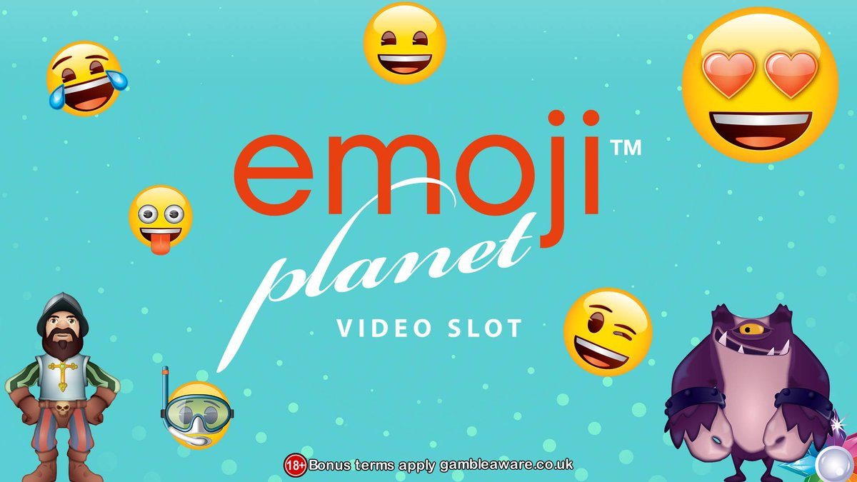 casino planet mobile