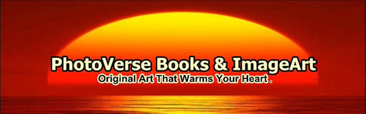 #Read To Follow Your Rainbow. Stephen Cherokee Drury 2011 #GreatReads #Goodreads #QuoteTime #Literary #WriteGoals #WriteGoal #Quotestoliveby<br>http://pic.twitter.com/XZDJzhkvTJ