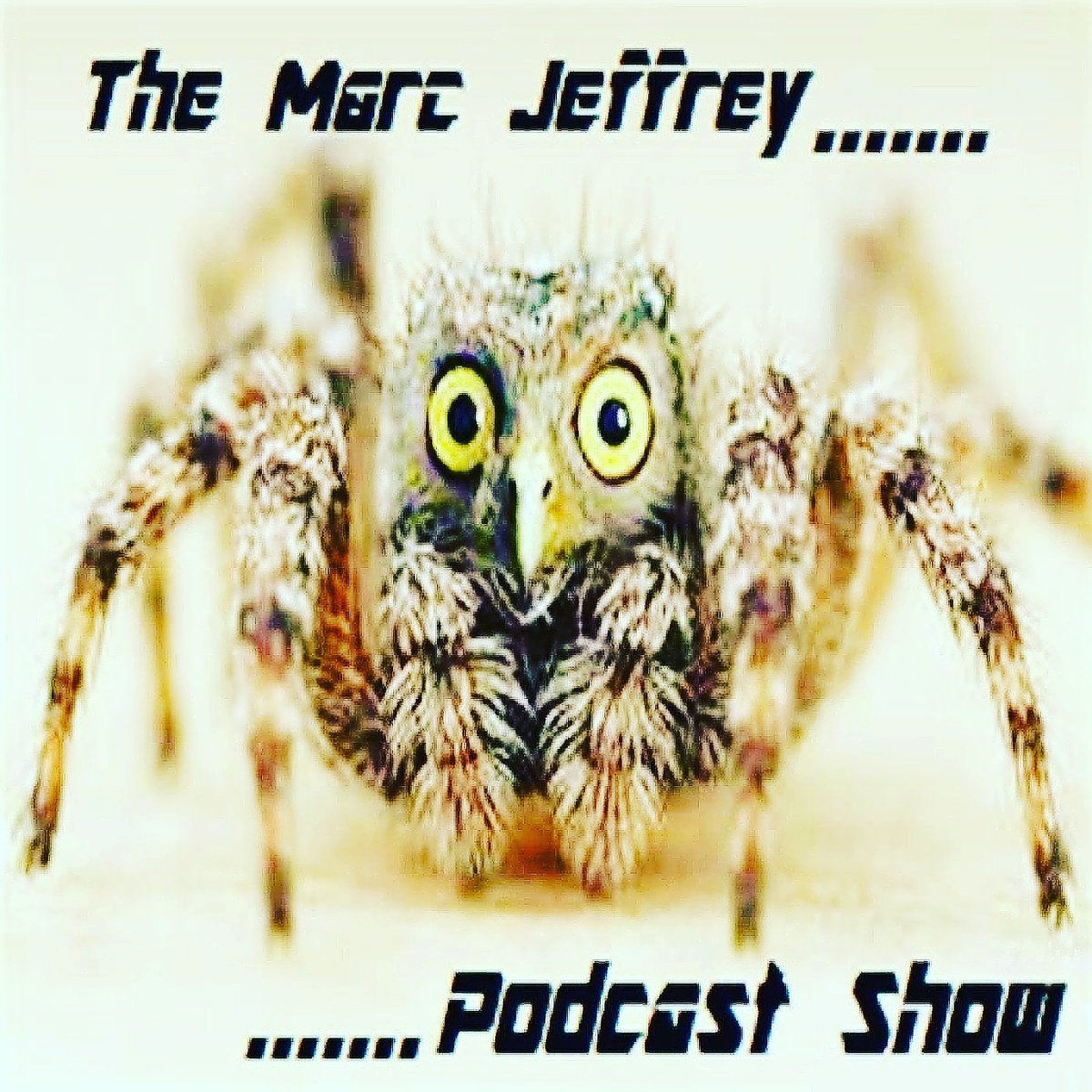 #32 take a listen  #mentalhealth #addiction #lasvagasshooting #LiamGallagher #russellbrand  #Britpodscene   http:// themarcjeffreypodcastshow.libsyn.com/32-world-menta l-health-day-with-sam-de-la-haye &nbsp; … <br>http://pic.twitter.com/jrrwEsfCOu
