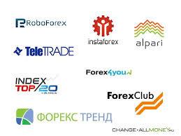 Инструменты для торговли бинарными опционами iq option