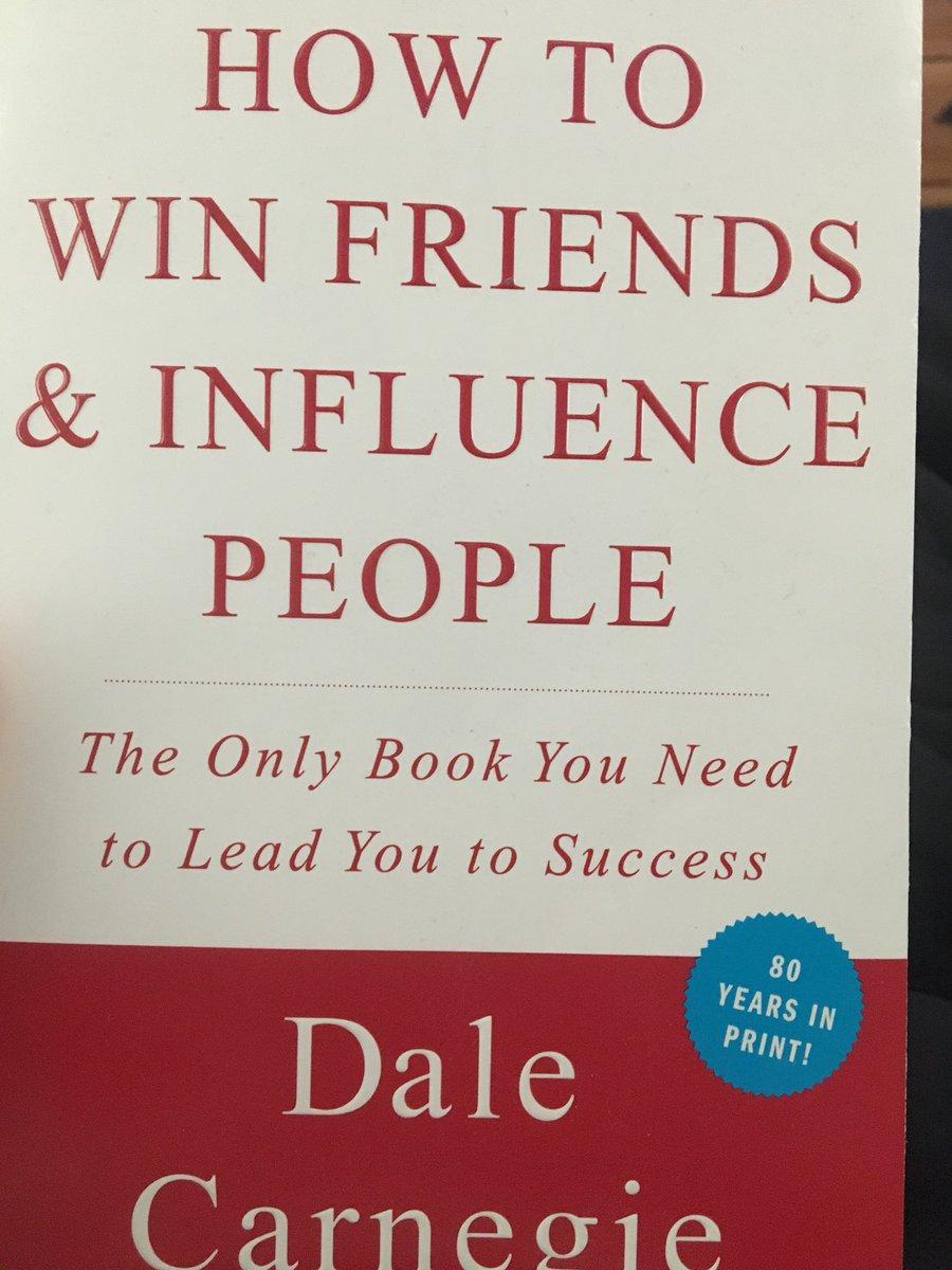 First book to building an empire of my own! #books #goalsonsunday #building #selfdevelopment #Motivation #read #retweet<br>http://pic.twitter.com/z3RCuBLX0d