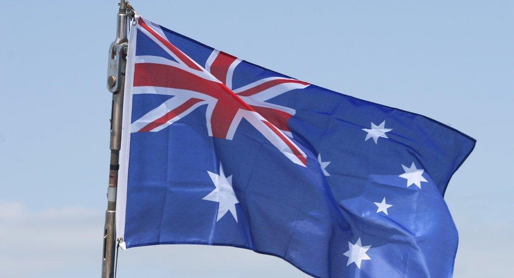 Bateu, levou: Austrália reage às ameaças da Coreia do Norte e promete não ceder https://t.co/lU162XuYR2