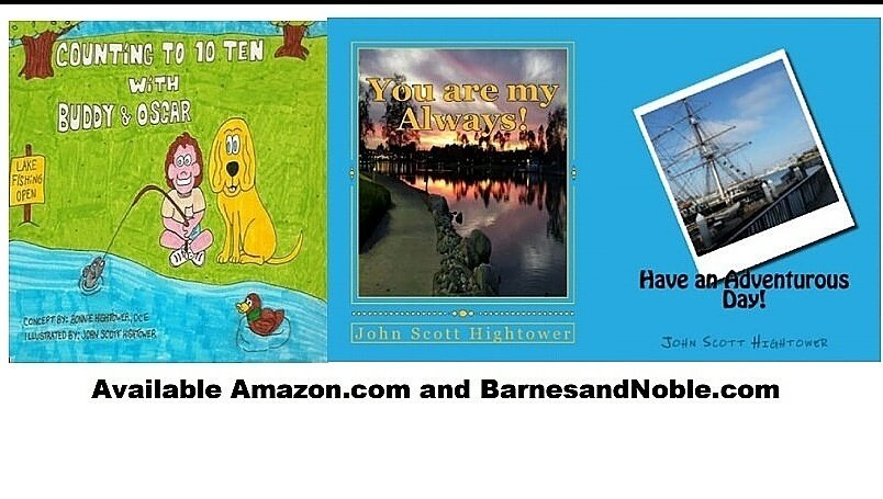 These #books can&#39;t wait to become part of your #book collection @amazon &amp; @barnesandnoble #indiebooksbeseen #indieauthor #sharingwithwriters<br>http://pic.twitter.com/iqdsHNHM0o