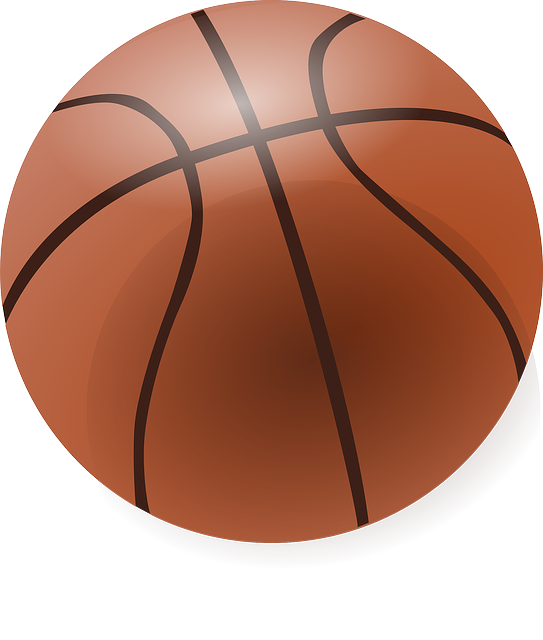 Photo By Clker-Free-Vector-Images | Pixabay   #basketball #players #sports #sportshoes #sportsbra #sportsman #sportsbar #sportscenter<br>http://pic.twitter.com/v50CwLWCzq