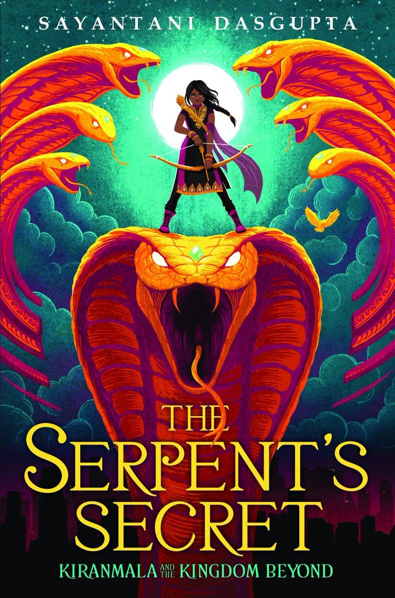 Image result for serpent's secret cover