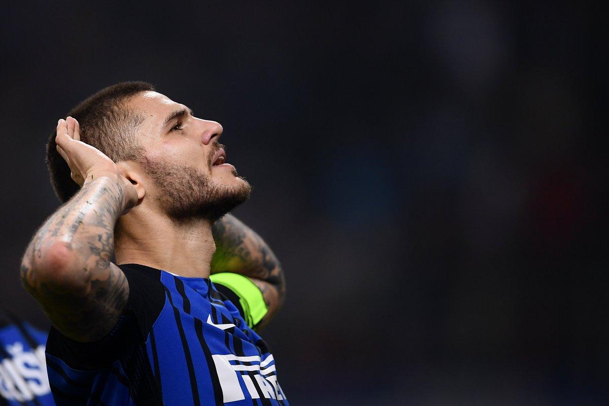 Video: Inter Milan vs AC Milan