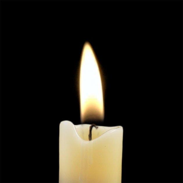Always remember the babies born sleeping &amp; those who died too soon  @nicukeepmeclose #NICU @Derriford_Hosp<br>http://pic.twitter.com/kFgJnGra4E