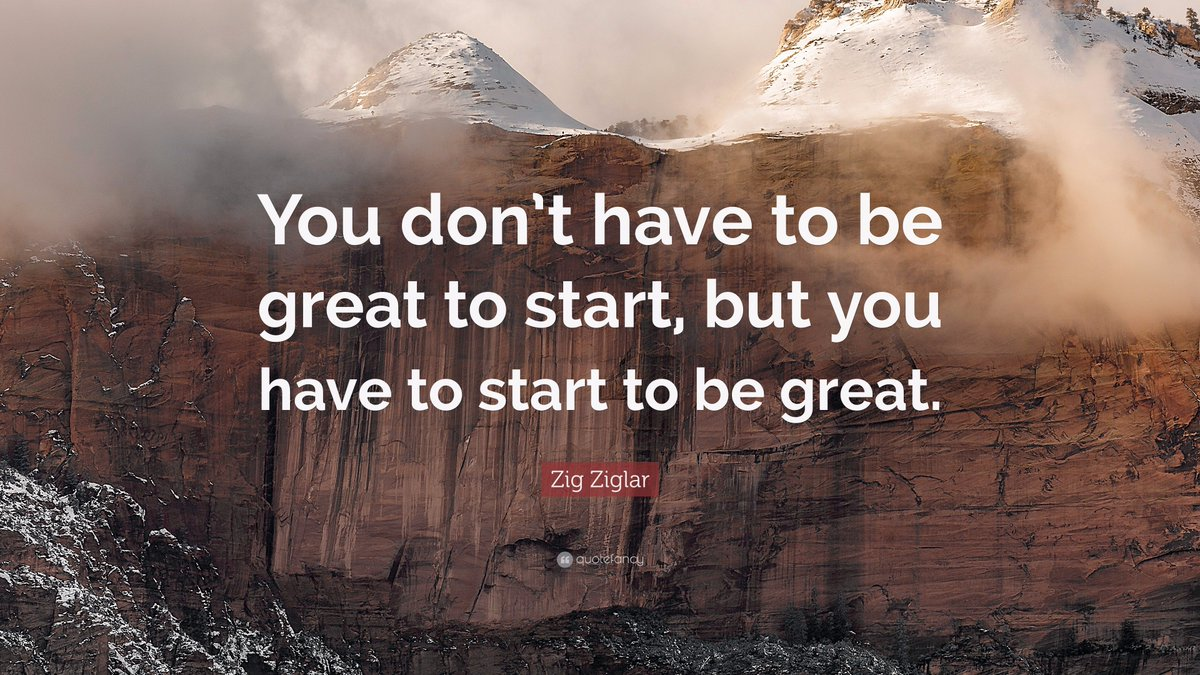 Good things come to those who take action. #Entrepreneur #Entrepreneurship #Motivation #Business #Success #Health #Fitness #Fit <br>http://pic.twitter.com/fKvItLsenL