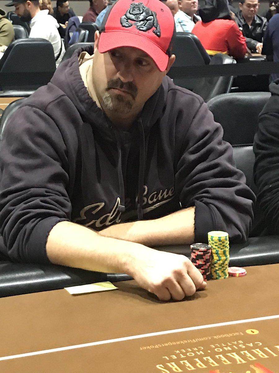 Minnesota poker championship roulette wheel t shirt