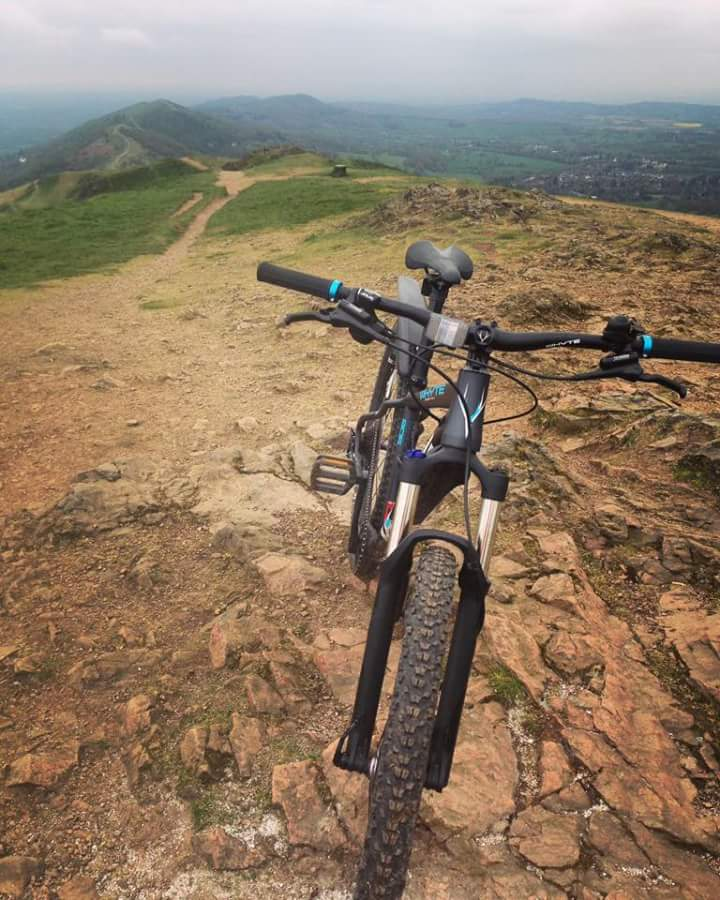 Check out my #blog  http://www. mybikeadventure.com  &nbsp;   me an my bike in search of #adventure and tasty #CraftBeer ... #Birmingham and beyond  #BrumHour  #mtb #cycling #beeroclock #bikingforbeers #justride #AATR #MTBshare<br>http://pic.twitter.com/ftsU4eTm5x