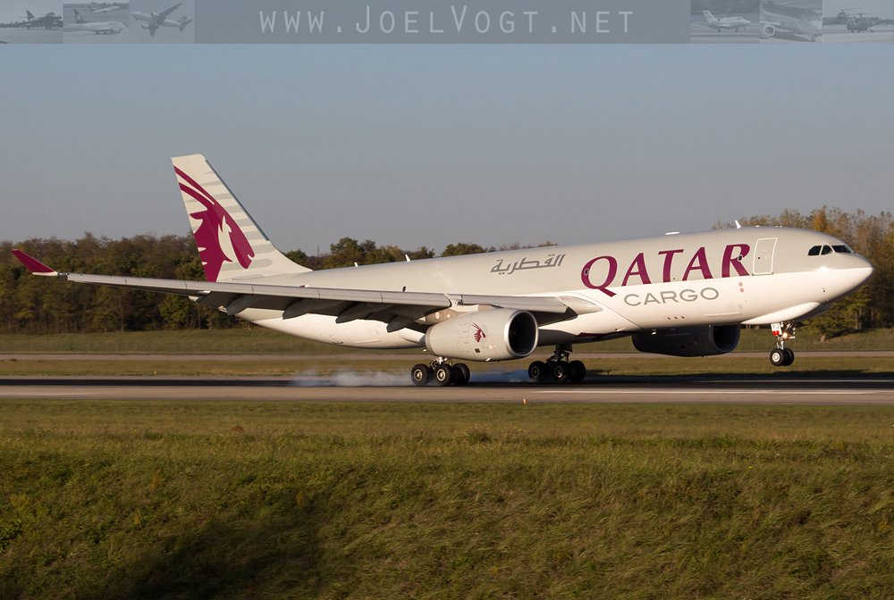 For we haven&#39;t had a @qatarairways #Cargo #A330 here for a while   http://www. joelvogt.net/aviation/spott erbrowser/imgview.php?id=15995 &nbsp; …   #avgeek #aviation #Qatar #Basel #BSLmovements <br>http://pic.twitter.com/Oat2OBSrPU