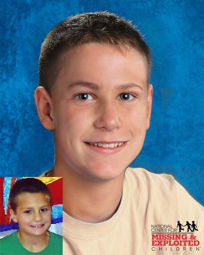 CHRISTOPHER DANIEL, 12, has been #MISSING from #Unionville #Tennessee since September 23, 2012. Have you seen him? http://www. missingkids.com/poster/NCMC/12 03253/1 &nbsp; … <br>http://pic.twitter.com/Dy2pBukbKm