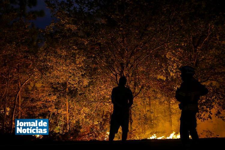 Detido em flagrante incendiário de Vale de Cambra https://t.co/wvRn9IpBhg https://t.co/MzSIL7CZGL