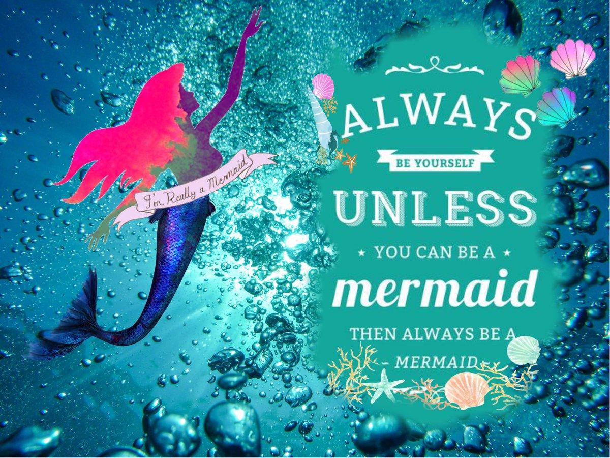 Teaching mermaid lessons is AMAZING!! #Work #wsi #swimteacher #swimlessons<br>http://pic.twitter.com/zlAbimTfVp