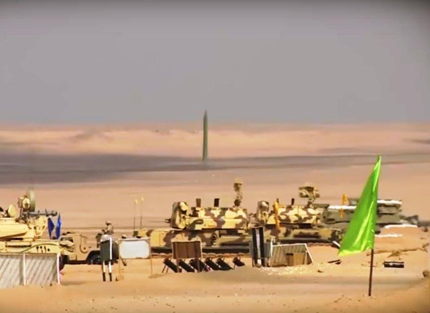 مصدر روسى:مصر تريد شراء MiG-29 M2,Buk M2, Tor M2,Pantsir- S1 - صفحة 4 DMNfsRqXkAAgFsr