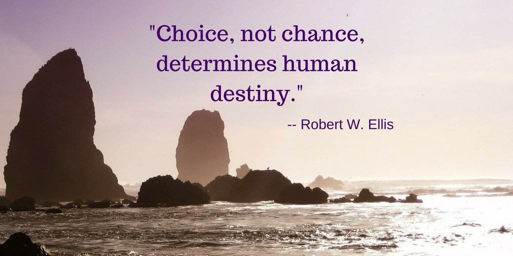 You have the power and the ability to shape your future. #inspirational #motivate #destiny #ShapeYourFuture #YouArePowerful #ability #choice<br>http://pic.twitter.com/HYnlSZqG5e
