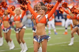 http:// Casinoslotsmoney.ca  &nbsp;    Prediction #Broncos will beat the #Giants cover the pointspread. total will go over! #NFL #Football #Betting #SNF<br>http://pic.twitter.com/vzT70rv1l8