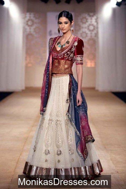 Monika S Dresses On Twitter Fashion Fashiondesigner Anjumodi Fashionweek Coutureweek Delhi Indian Monika S Dresses Https Monik
