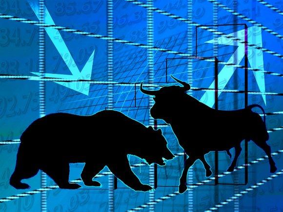Опционы на фондовом рынке википедия