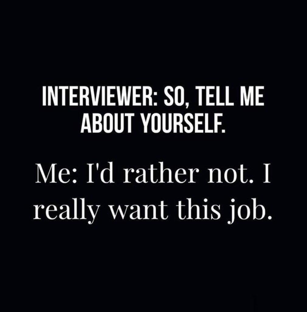 resume writers ink tinanicolai twitter