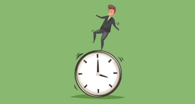 HOW TO MANAGE DIFFERENT TIME ZONES AS A #FREELANCER #timezones #timemanagement #flexibility #globalwork    http:// bit.ly/2xHCUTx  &nbsp;  <br>http://pic.twitter.com/wUmk5L51p0